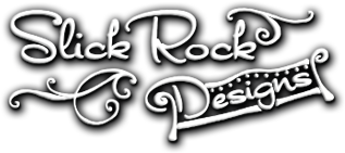 Slick Rock Designs